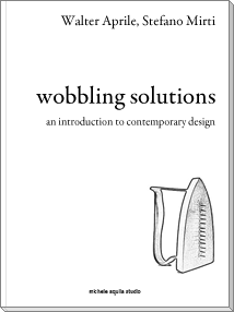 Wobbling solutions