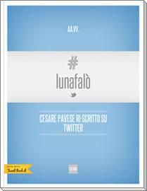 U10 - La presentazione dei tweetbook di #LunaFalò