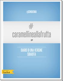 Scarica #caramellineallafrutta in PDF