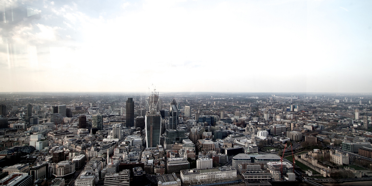#Shard – Il tweetbook
